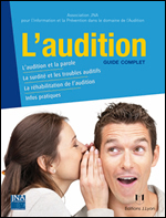 Audition Guide Complet