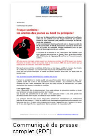cp risque sanitaire