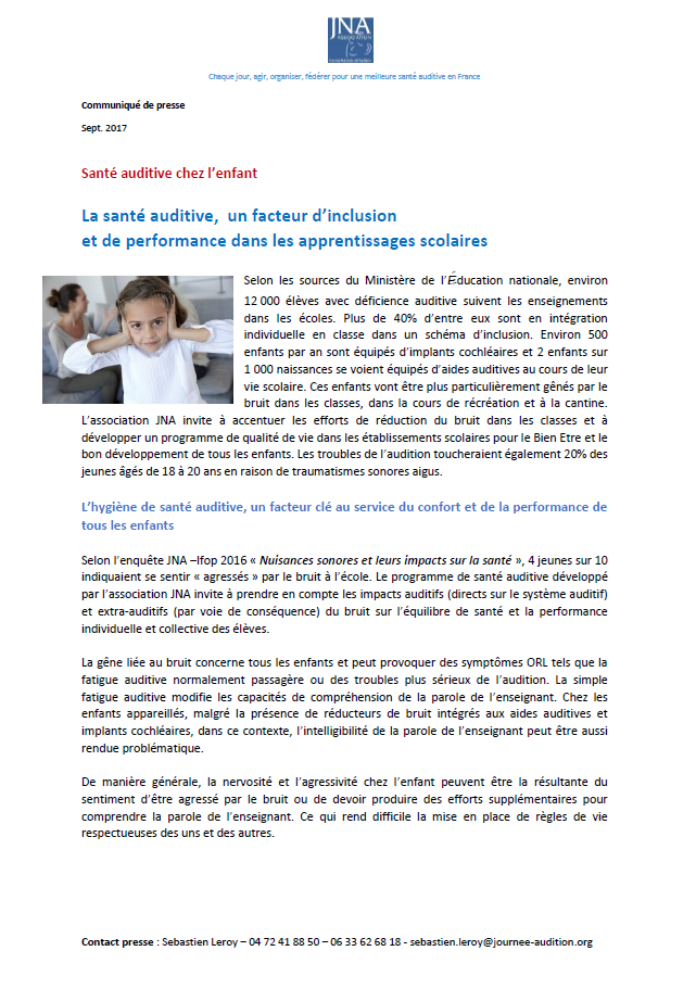 cp education et inclusion