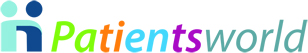 logo-patientsworld