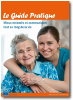 Guide2014-news