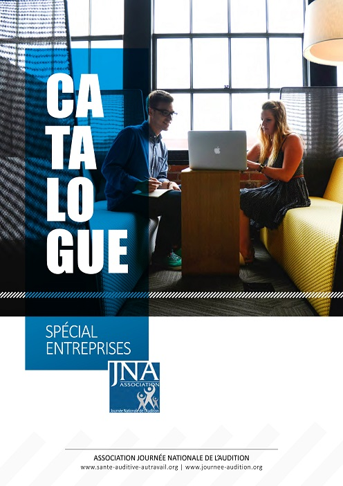 catalogue JNA SSAT 1