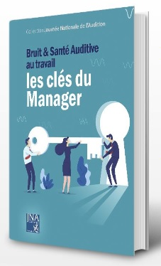 cle manager