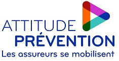 logo attitude prevention